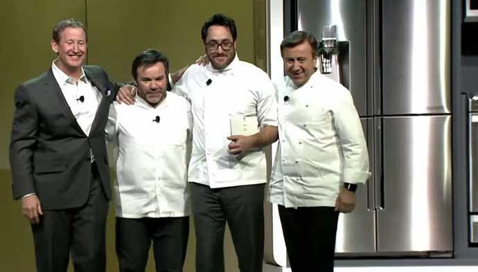 samsung-chefs.jpg