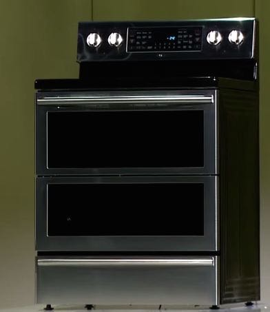 Samsung dual door oven.jpg