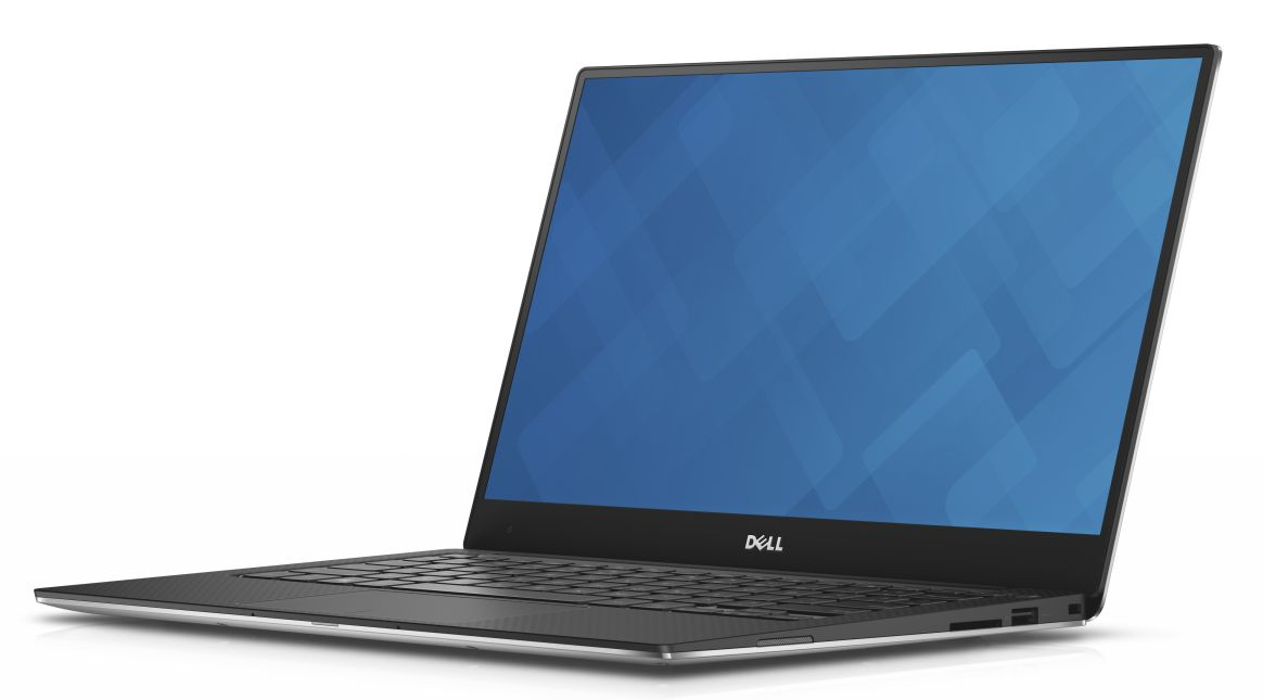 CES-2015-Dell-XPS-13-2.jpg