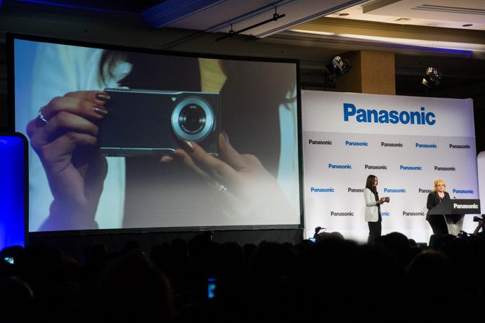 CES2015-Panasonic-CM1.jpg