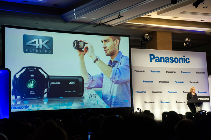 CES2015-Panasonic-VX870.jpg