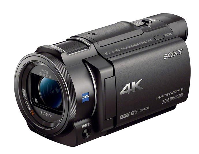 CES2015-Sony_AX33.jpg