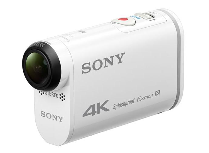 CES2015-Sony_X1000V.jpg