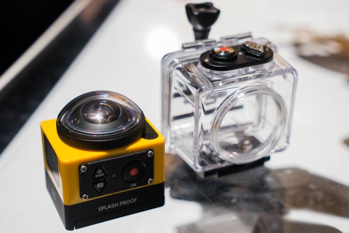 CES2015-Kodak360.jpg