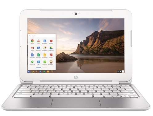 ordinateur-chromebook.jpg