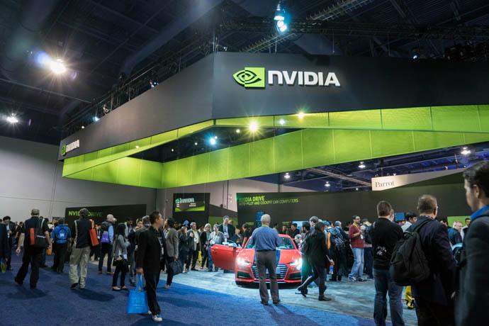 CES2015-05-NVIDIA.jpg