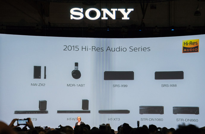 CES2015-02-Sony_HiRes_Audio.jpg
