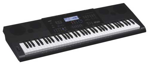 casio-keyboard.jpg