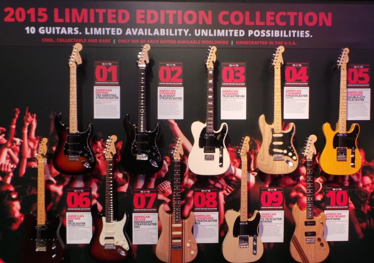 fender 10 for 15 wall.jpg