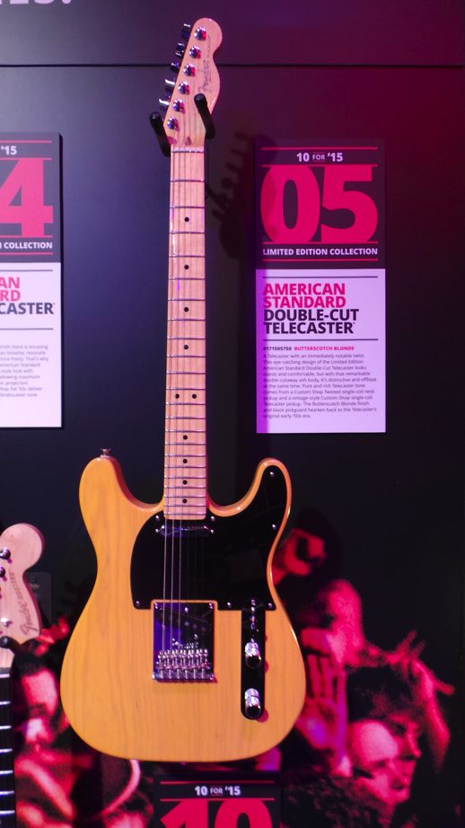 fender 10 for 15 number 5.jpg
