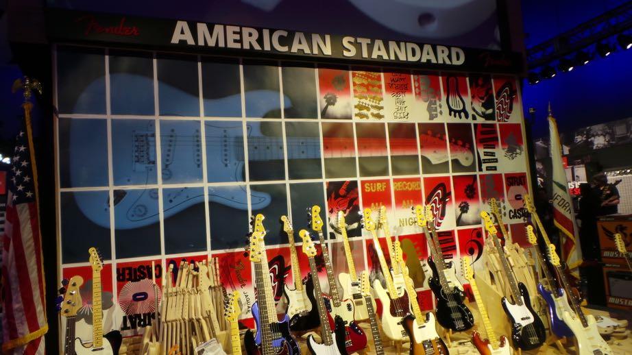 american standard flag.jpg