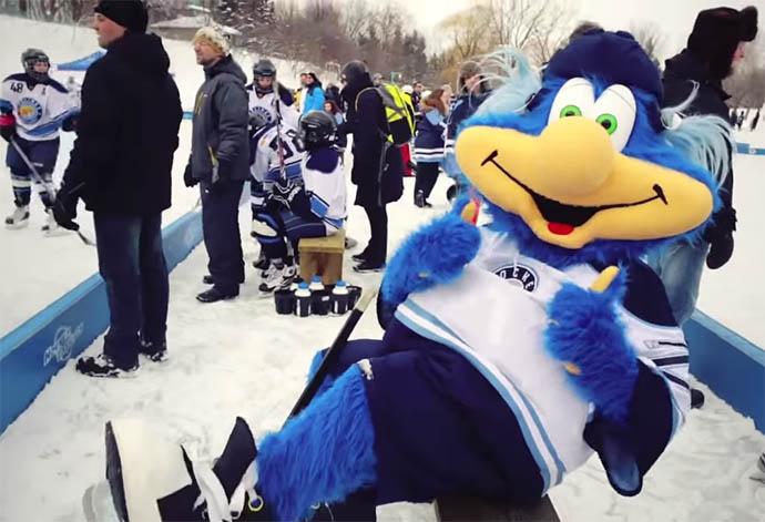 Coupe_Best_Buy_2015-Mascotte_Hockey_Québec.jpg