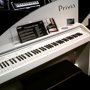 casio-privea.jpg