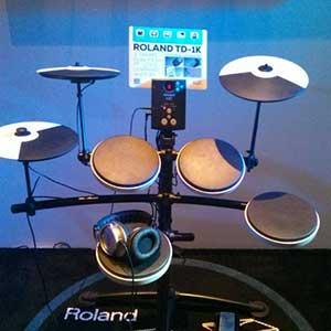 roland-drums.jpg