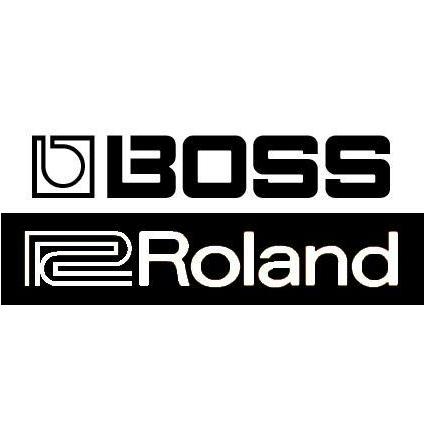 BossRoland.jpg