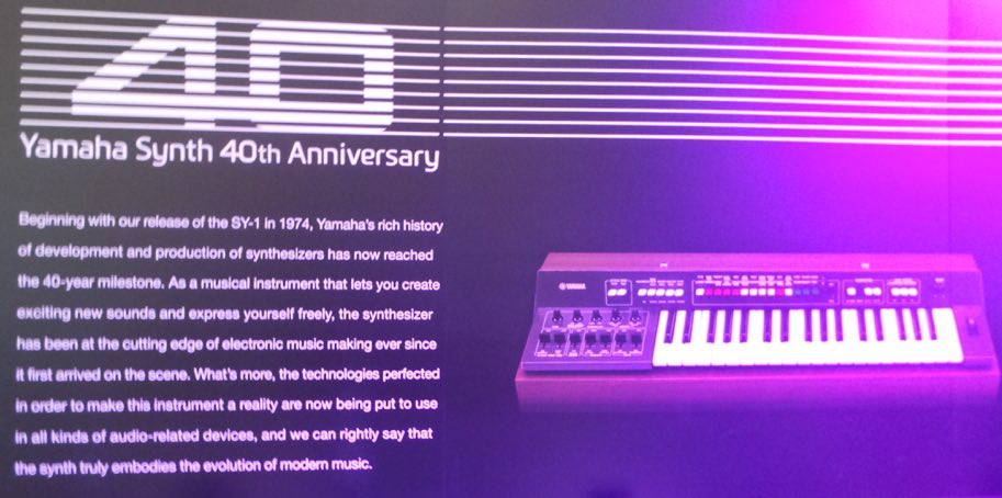 yamaha synth 40 ans.jpg