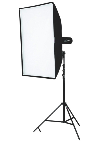 PhotoFlash-SoftBox.jpg