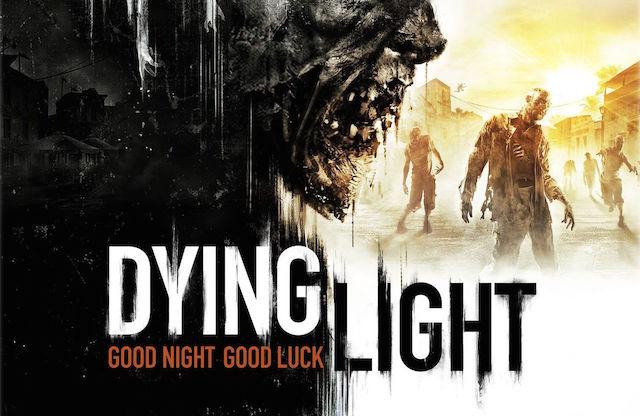 dyinglight1.jpg