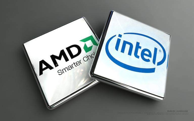 AMD-vs-Intel.jpg