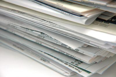 pile-invoices.jpg