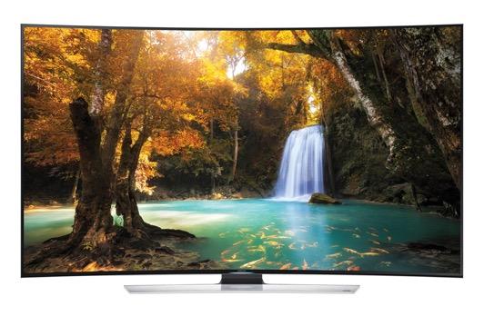 samsung-téléviseur-incurvé.jpg