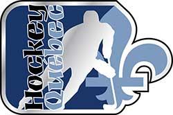 icon_hockey_quebec.jpg