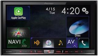 Pioneer-AVIC-8000NEX-with-CarPlay.jpg