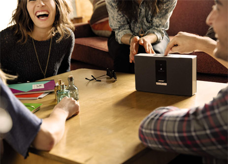 bose-soundtouch-1.jpg