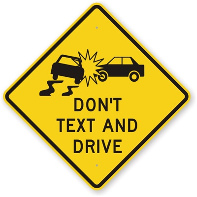 text-and-drive.jpeg