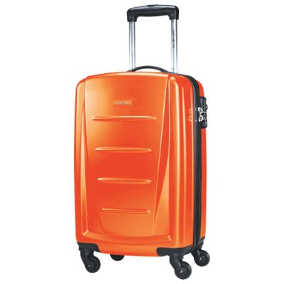 light luggage1.jpg