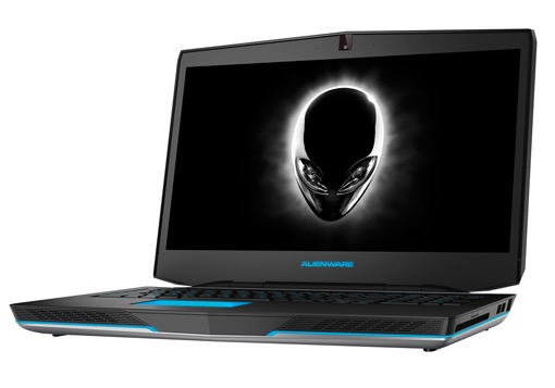 portable-alienware.jpg