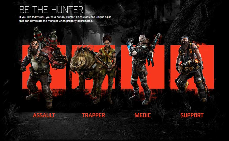 Evolve-Assault-Trapper-Medic-Support-Classes.jpg