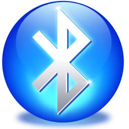 bluetooth.png