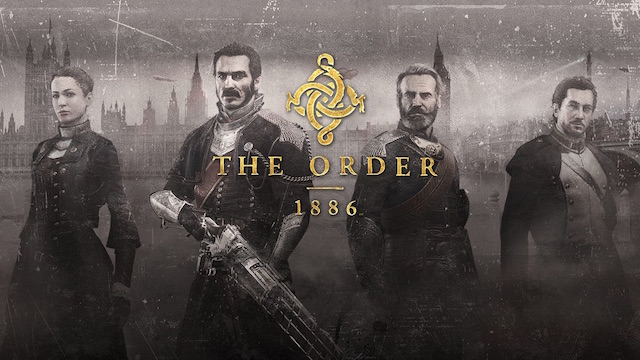 the-order-1886-listing-thumb-ps4-us-09un14.jpg