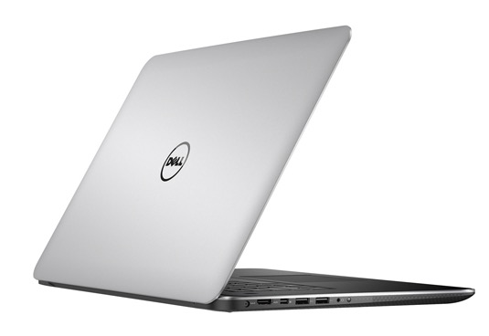xps15-dell-back-angle.jpg