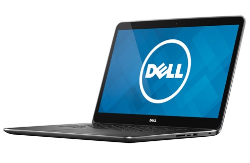 xps-dell-angle.jpg