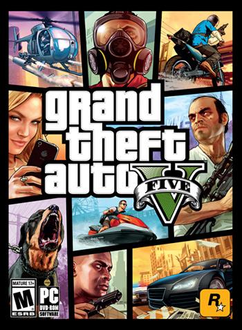 grand theft auto.jpg