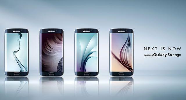Galaxys61.jpg