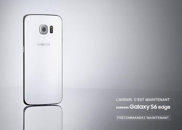 Galaxys62.jpg