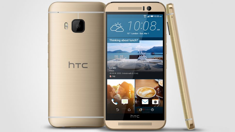 HTC One M9_Gold_3V-970-80.jpg