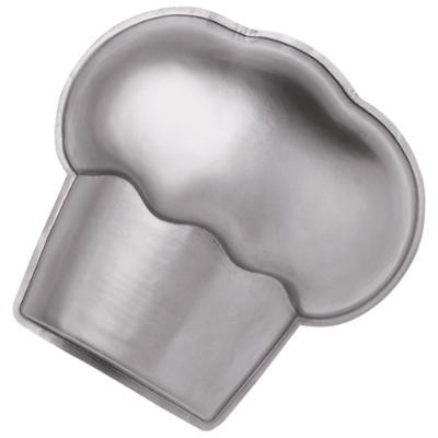 bake pan.jpg