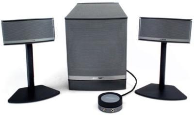 computer speakers.jpg