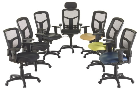 great office chairs.jpg
