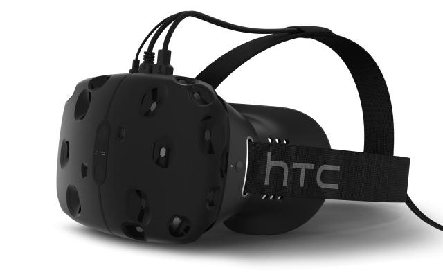 HTC-Vive_White-640x400.jpg