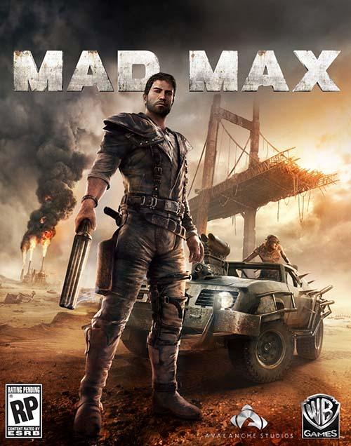 MadMax_game_boxart.jpg