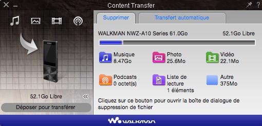 walkman-logiciel-beauty.jpg