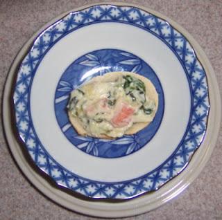 Spinach Artichoke.jpg