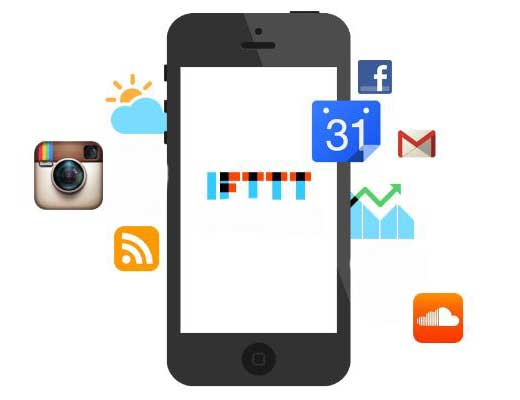 ifttt-smartphone.jpg