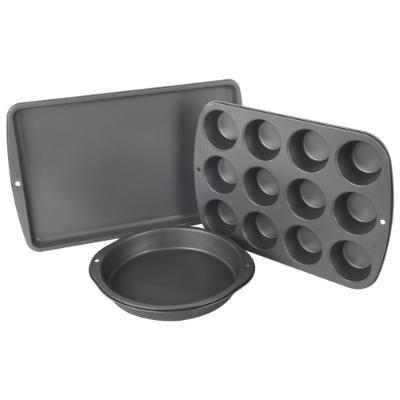 cake pans.jpg
