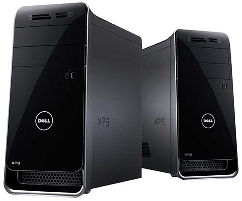 dell-PC-gaming.jpg